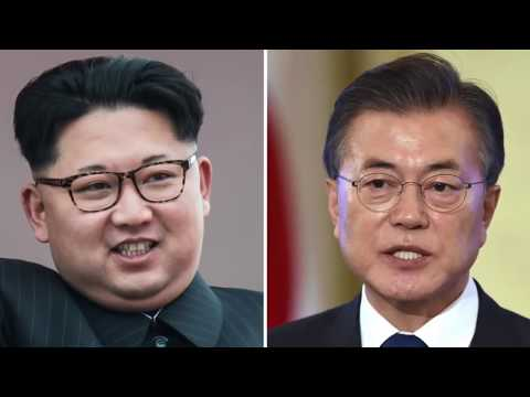 УЖАСЫ, через КОТОРЫЕ проходят ЖЕНЩИНЫ СОЛДАТЫ в СЕВЕРНОЙ Корее
