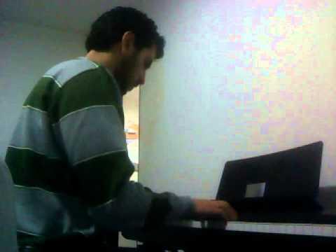 Aylesford Piece (Georg Friedrich Handel)