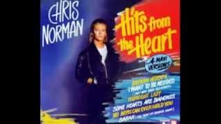 Chris Norman - Some Hearts are Diamonds (Maxi Version)High quality