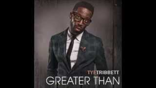 Tye Tribbett - Worship Medley(There is Nothing Like/Glory to God Forever)- LIVE