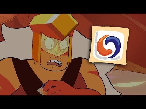 Jasper vs the Tide Pod Challenge
