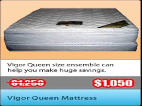 sealy-king-size-mattress