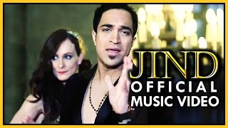 JIND – Navin Kundra ft Alison Gabrielle | Official Music Video
