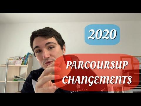 2020-–-parcoursup-les-changements-!