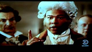 2nd Amendment  Key and Peele