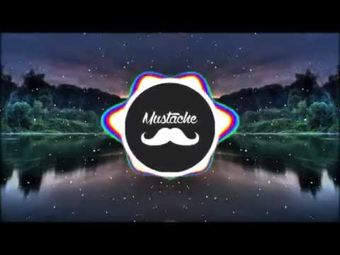 Faded 3.0 [BarbZ' Remix] - Zhu X DJ Snake X DJ Mustard