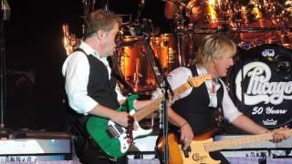Video Chicago (band) Live in Concert 2017 at L.A. Forum Free, 25 or 6 to 4 download MP3, 3GP, MP4, WEBM, AVI, FLV September 2017