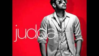 YouTube - Tu Judaa - Amrinder Gill - full song Form Judaa Album.flv