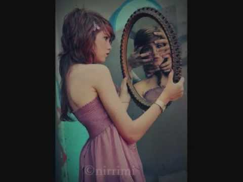 "Lil wayne ft. Bruno Mars ""Mirror"" Cover: /Stephen Bray ft. Alex Pasibe\"