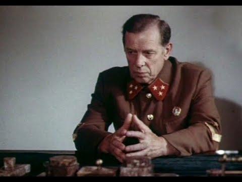 Звездочет 1 серия (1986)