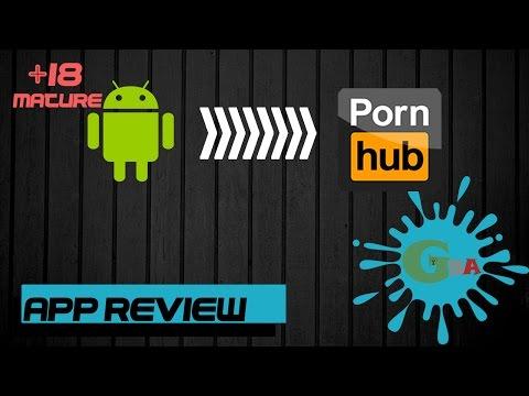 video-pornuha-dlya-planshetov-intimnie-foto-devushek-v-mikro-bikini