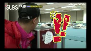 Monday Couple Moments P2