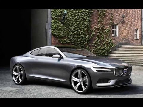 new volvo s90 2016 youtube. Black Bedroom Furniture Sets. Home Design Ideas