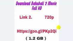 bahubali 2 hindi movie torrent download