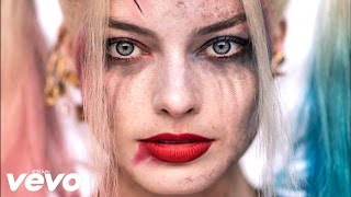 Video Harley Quinn & Joker ¦ Faded download MP3, 3GP, MP4, WEBM, AVI, FLV Oktober 2018