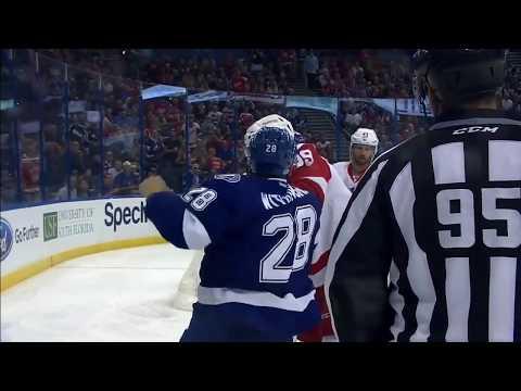Tampa Bay Lightning — Believer
