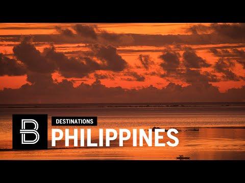 let's-go---philippines