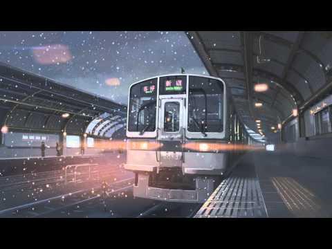 Skyliner (Album Edit) - Kashiwa Daisuke (9 songs)