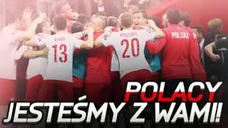 """♫ Qastrod - """"Piosenka na Euro 2016"""" ♫"""