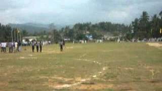 GAMPOLA ZAHIRA COLLEGE Sports Meet 2012 1