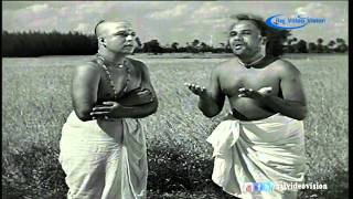 Nandanaar Full Movie Part 12