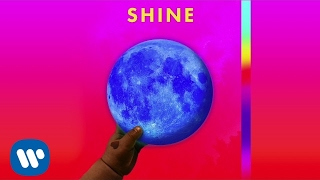Wale - Shine Season [ AUDIO]