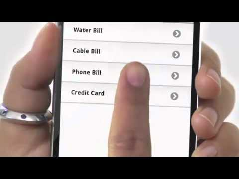 Bank of Hawaii Mobile Banking Commercial