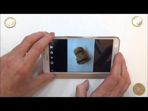 Samsung Galaxy Mega 2 (G750F) - итоговый обзор, демонстрация работы