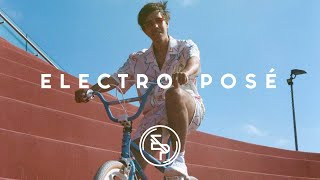 Filous - Bicycle (ft. klei)