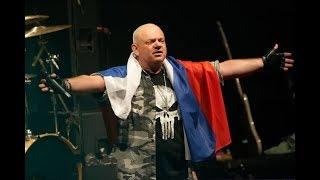 UDO - Плачет солдат и Поезд по России