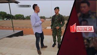 Download Video Satu Indonesia - Agus Yudhoyono - Part 1/3 MP3 3GP MP4
