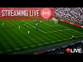 Koln U19 VS Dusseldorf U19 LIVE Stream (Junioren Bundesliga West) 2017