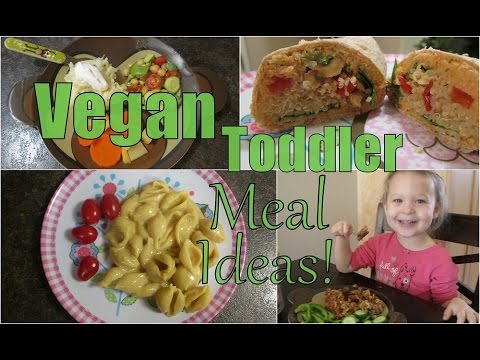 Vegan School Lunch Recipes Lunch Tips (vegan, nut-free, wfpb) Find this Pin and more on Vegan Kids' Meal Ideas by Dreena Burton | Healthy Vegan Recipes | {Plant Powered Kitchen}. Don't fret about packing healthy school lunches! Use these vegan school lunch recipes and expert tips for easy food prep through the week.