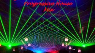 DjAdVille 2011 September house mix