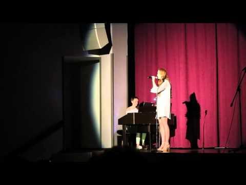 Denison Pops Concert 2016