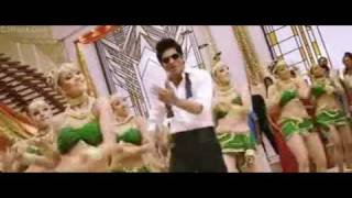 Chammak Challo (Ra.One) (Video Song) (720p) HD By Gopal
