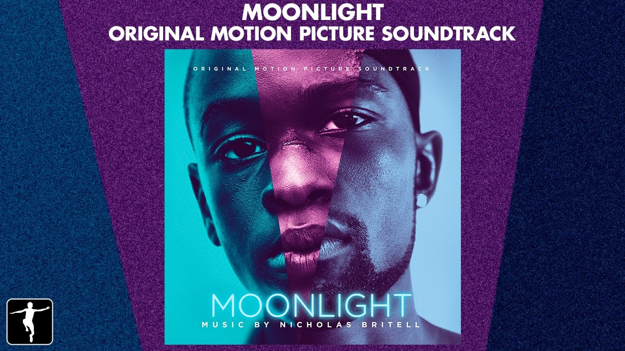 Moonlight   Nicholas Britell   Soundtrack Preview (Official Video)   YouTube