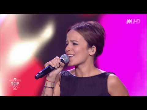 Alizee - Moi Lolita - live 2015 (HD)