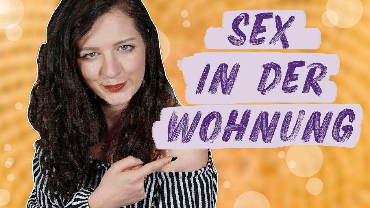 Sex Waschmaschine