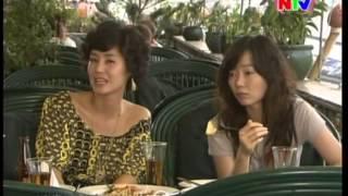 người hng xm hon hảo tập 2 nguoi hang xom hoan hao phim han quoc