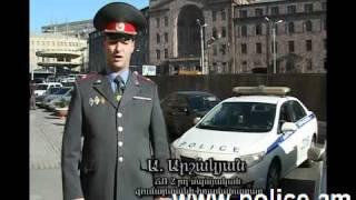 Repeat youtube video Vostikanutyan peti hramanov