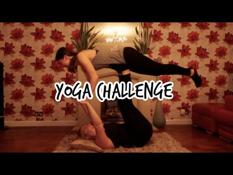 best-friends-yoga-challenge