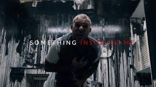 Miniatura do vídeo Rising Insane - Something Inside Of Me (Official Video)