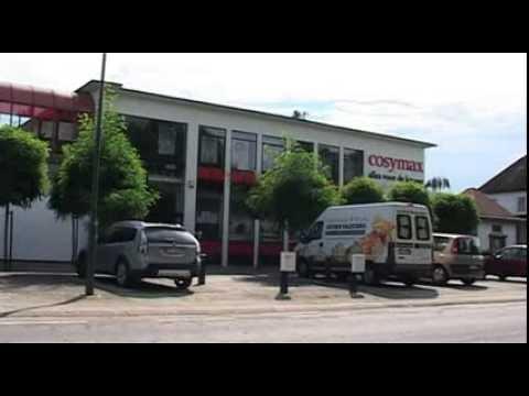 kappersgroothandel bedrijfsvideo cosymax kappersartikelen d professionele