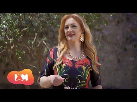 Remzie Osmani  - Fale Dashurine (Offical Video HD)
