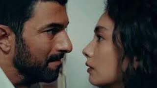 Sefirin Kızı Whatsapp Durum Video , Canımı Acıtma Artık!!