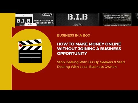 how-to-make-money-online-without-joining-a-business-opportunity