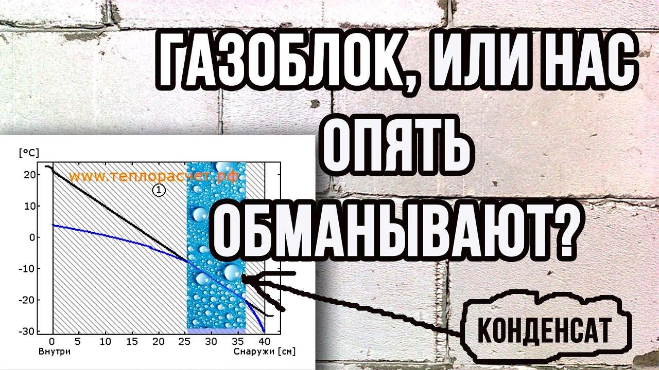 Купить техноплекс, пеноплекс по доступной цене в минске. Надежное. Цена за лист 1,185м х 0,585м. 2,45 руб/шт. 2,42 руб/шт. От 50 шт 2,36 руб.