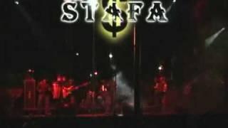 Gambar cover LA STAFA OTRA OPORTUNIDAD.mp4