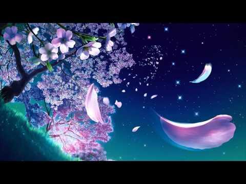 Top Emotional Osts Of All Times Zan Sayonara Zetsubou Sensei (Main Theme)